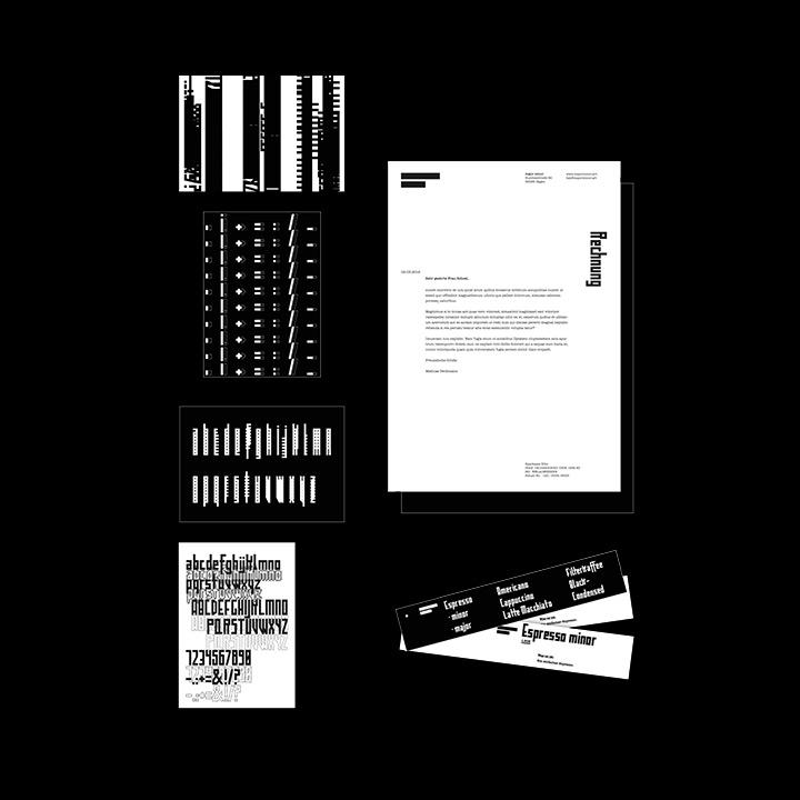 mm-portfolio-02