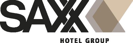 SAXX_Group_Logo_RGB