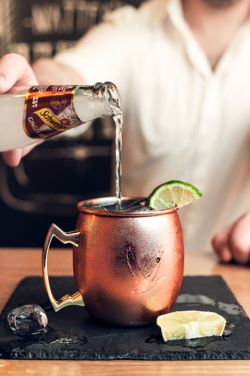 Why-Not-Wine-Mouscow-Mule