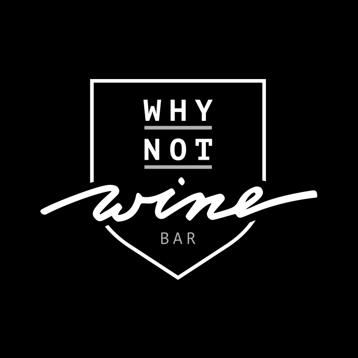 Why-not-wine-logo_2