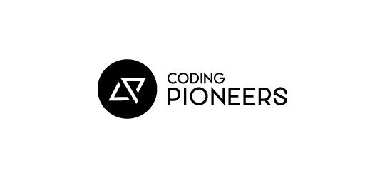 coding_pioneers