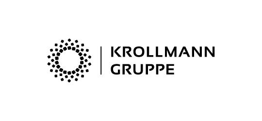 krollmann
