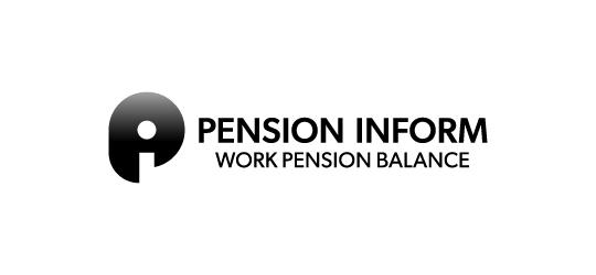 pension_inform
