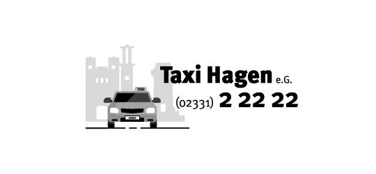 taxi_hagen